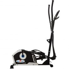 Elliptical Machine – FS150