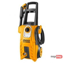 Ingco 2000 Watt High Pressure Washer