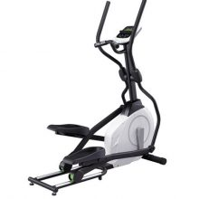 Elliptical Cross-trainer – SE205