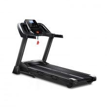 Shua Treadmill – Electric Treadmill