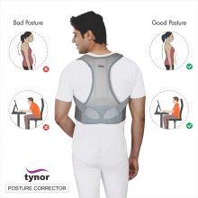 Tynor Posture Corrector – A-33