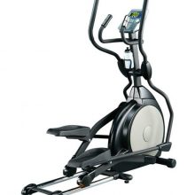 Elliptical Cross Trainer – XE330-C09