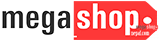 Mega Shop Nepal