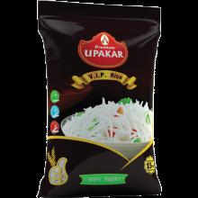 Upakar Premium Vip Rice