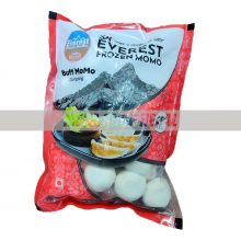 Everest Buff Frozen Momo