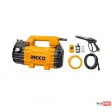 Ingco High Pressure Car Washer – HPWR15028