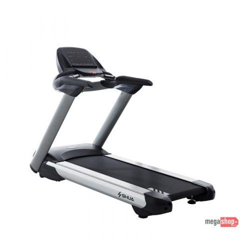 SHUA-X5-high-quality-Commercial-treadmill-SH-5517