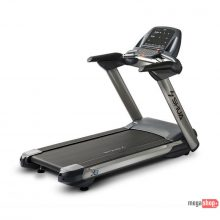 SHUA X5 high quality Commercial treadmill SH-5517