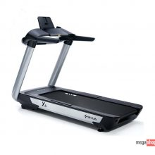 Shua X6 – Treadmill