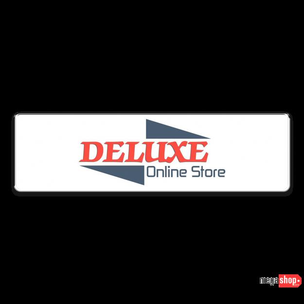 Deluxe Online Store