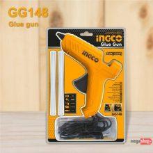 Electric Ingco Hot Glue Gun 100w