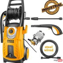 Ingco High Pressure Washer – 2800 Watt – HPWR28008