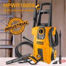 INGCO 1800W High Pressure Washer