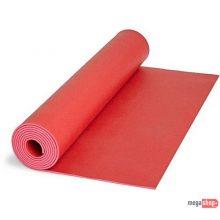 Yoga Mat – 5mm Exercise Mat