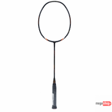 Li-Ning Ultra Strong 959 Plus – Unstrung