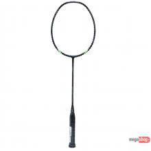 Li-Ning Ultra Strong 900 PLUS – Unstrung