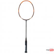 Li-Ning Ultra Strong 998 Lite Plus – Unstrung