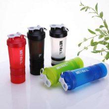 MET-Rx Classic Protein Shaker Bottles