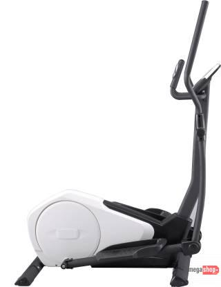 Elliptical Cross Trainer SE155