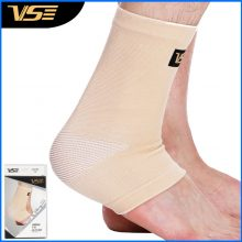 VSE Ankle Support