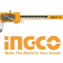 Digital Caliper INGCO HDCD01150