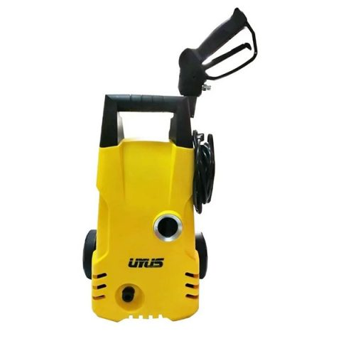 Uyus Power Pressure Washer