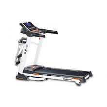 Motorized Treadmill Kl-902