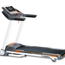 Android Intelligent Motorized Treadmill (Daily Youth – KL906SA)