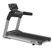 Motorized Treadmill (GT5AS)