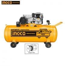 Ingco 300L Air Compressor AC553001 – Industrial