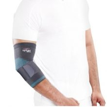 Tynor Elbow Support – E 11