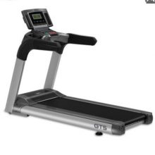 Daily Youth Light Commercial Motorized Treadmill- GT5