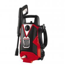 Black Max Electric Pressure Washer 1500W
