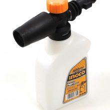 Ingco Foam Producer Car Washer Snow Foam Lance Bottle  400 ml AMFP4002